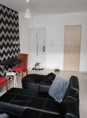 Kiadó lakás, Esztergom, 1+2 szobás