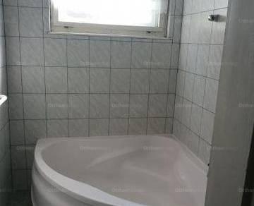 Eladó családi ház, Budakeszi, 2+1 szobás