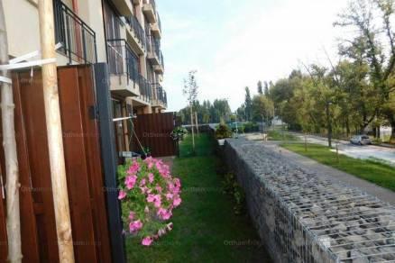 Eladó lakás, Budapest, Pesterzsébet, 1+1 szobás