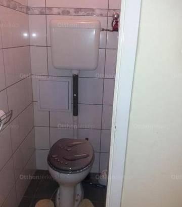Kiadó 2 szobás lakás Miskolc