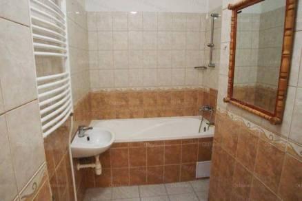Tatabányai lakás eladó, 50 négyzetméteres, 2 szobás