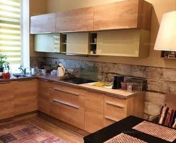Budapesti lakás eladó, 67 négyzetméteres, 2 szobás