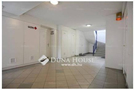 Kecskemét 2 szobás lakás eladó a Liszt Ferenc utcában