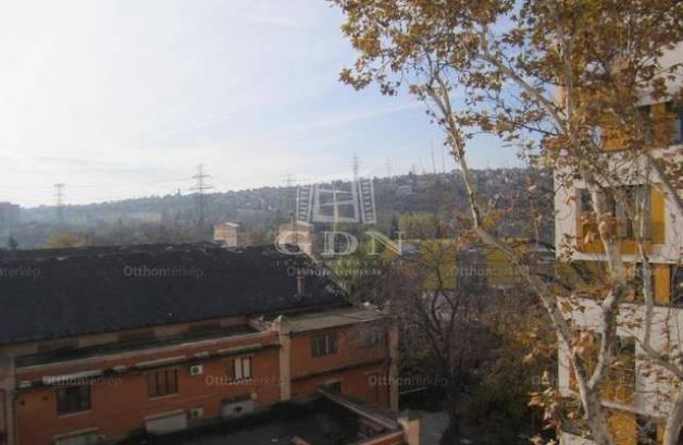 Kiadó 2 szobás új építésű lakás Albertfalván, Budapest, Mezőkövesd út