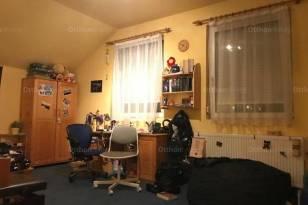 Budapesti, Rendessytelep, 7 szobás