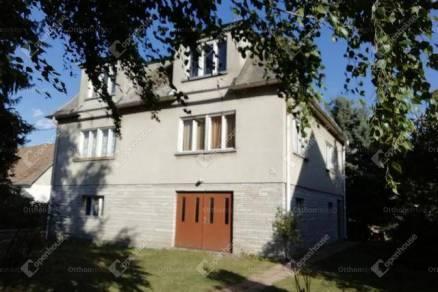 Eladó 4 szobás családi ház Nagyigmánd