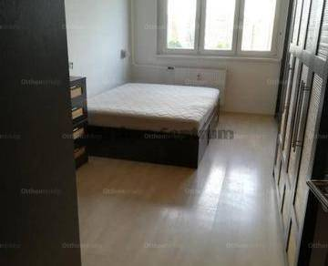 Budapesti lakás eladó, Óbudán, Váradi utca, 3 szobás