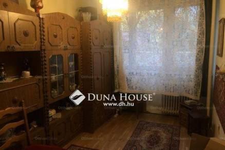 Budapesti lakás eladó, Őrmezőn, 1+1 szobás