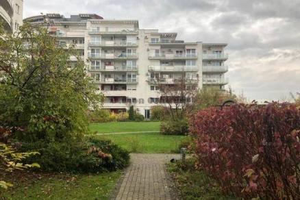 Eladó 3 szobás lakás, Újpesten, Budapest