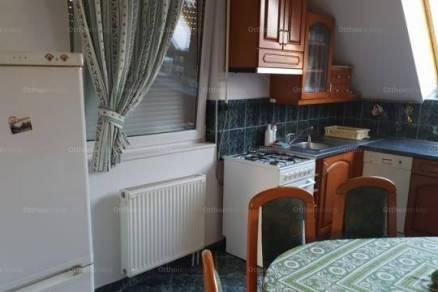 Pécsi lakás kiadó, 70 négyzetméteres, 2 szobás