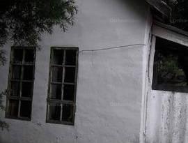 Tatárszentgyörgy családi ház eladó, 2+1 szobás