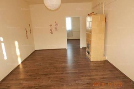 Dorogi eladó lakás, 2 szobás, 55 négyzetméteres