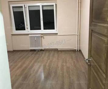 Lakás eladó Dunaújváros, 49 négyzetméteres