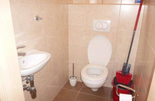 Budapest, lakás kiadó, Corvinnegyed, 2 szobás