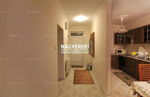 Debrecen kiadó lakás
