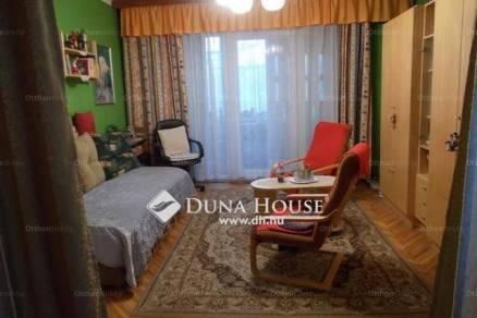 Lakás eladó Gyöngyös, az Aranysas utcában, 75 négyzetméteres