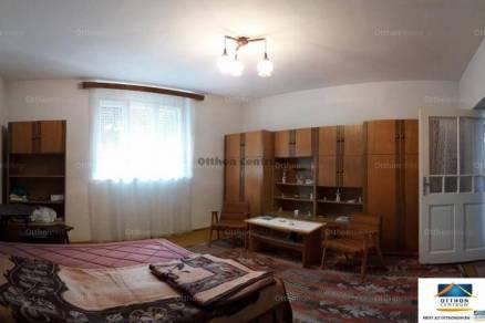 Eladó családi ház, Apátfalva, 3 szobás
