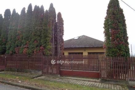 Családi ház eladó Gödöllő, 202 négyzetméteres