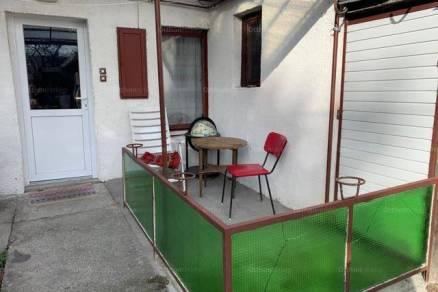 Eladó 2+1 szobás családi ház Gubacsipusztán, Budapest
