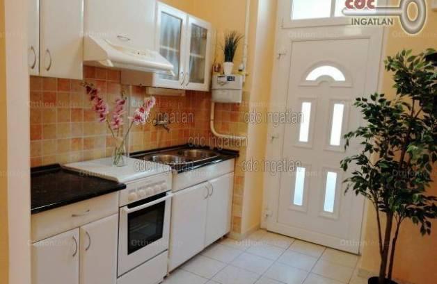 Eladó lakás, Budapest, Erzsébetváros, Munkás utca, 1 szobás