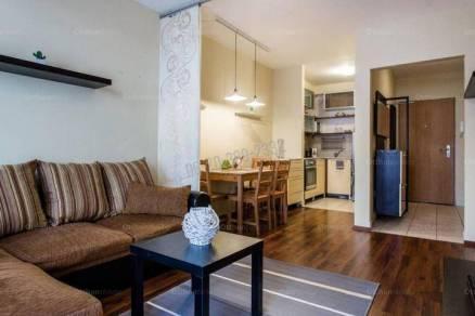 Budapesti lakás eladó, Angyalföldön, Kassák Lajos utca, 2 szobás