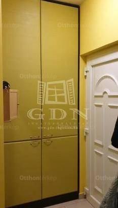 Eladó 3 szobás lakás Göd