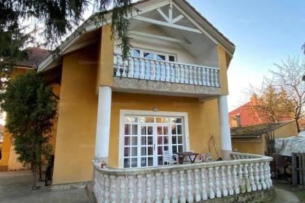 Kiadó 2+1 szobás lakás Kaposvár