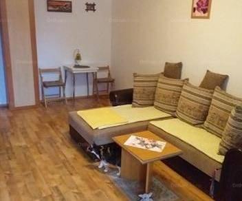 Eladó 2 szobás lakás Dunaújváros