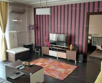 Dunaújváros eladó lakás