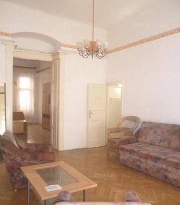 Budapest eladó lakás Terézvárosban az Aradi utcában, 65 négyzetméteres