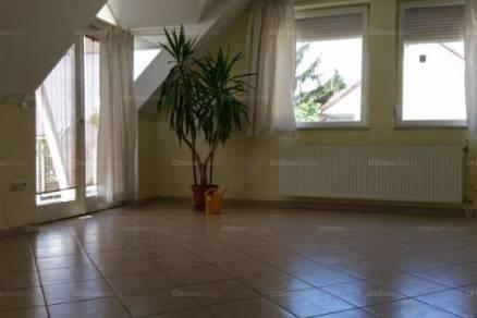 Kiadó családi ház, Pécs, 3 szobás