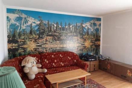 Budapesti lakás kiadó, 77 négyzetméteres, 3 szobás