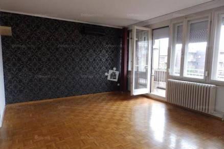 Budapest kiadó lakás, Víziváros, Csalogány utca, 42 négyzetméteres