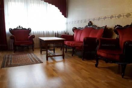 Győr 3 szobás lakás kiadó