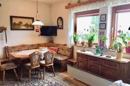 Sopron családi ház eladó, 4 szobás