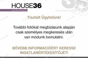 Családi ház eladó Kiskőrös, 77 négyzetméteres