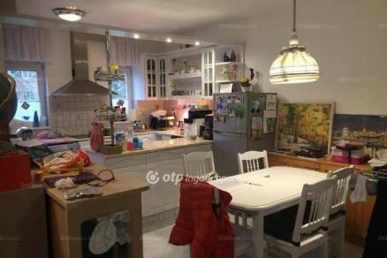 Budapesti lakás kiadó, 91 négyzetméteres, 3 szobás