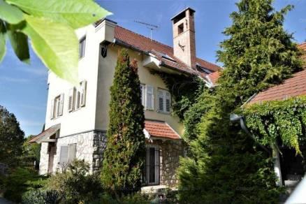 Családi ház eladó Telki, 340 négyzetméteres