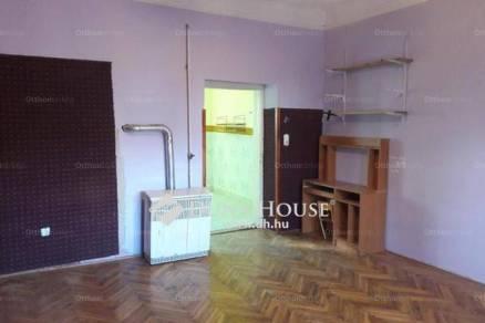 Eladó lakás Pesterzsébet-Szabótelepen, XX. kerület, 1 szobás