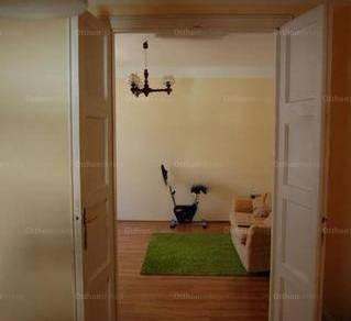 Budapest 3+1 szobás családi ház eladó