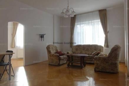 Kiadó lakás, Herminamező, Budapest, 3 szobás