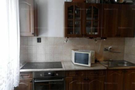 Kiadó lakás, Esztergom, 3 szobás