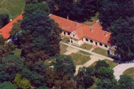 Ház eladó Csombárd, 500 négyzetméteres
