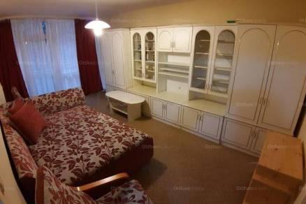Kiadó albérlet, Pécs, 2 szobás