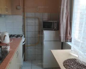 Kiadó 1 szobás lakás Szeged