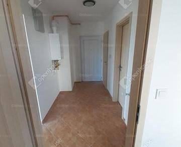 Kiadó lakás Székesfehérvár, 2 szobás, új építésű