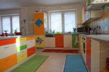 Sopron 4 szobás családi ház eladó