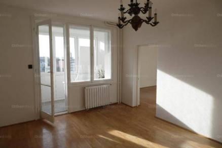 Székesfehérvár eladó lakás a Lövölde utcában
