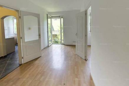 Budapesti, Alsórákos, 1+1 szobás