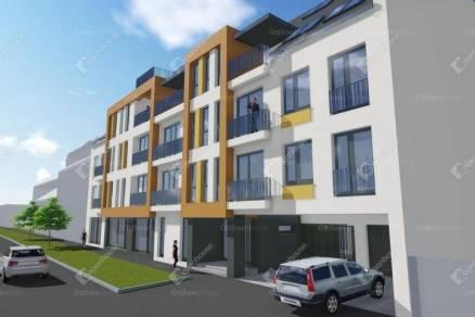 Eladó 2 szobás lakás Zalaegerszeg, új építésű